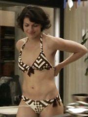 Lana Parrilla Sexy – Swingtown, 2008