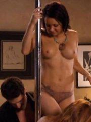 Lana Tailor – Lingerie, 2009