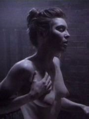 Maria Ford Naked – Hot Line, 1998