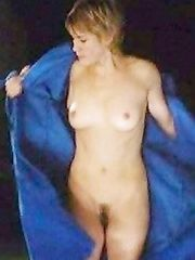 Marie-Josee Croze – Ordo, 2004