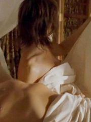 Marion Mitterhammer Naked – Das Traumhotel Der Zauber von Bali, 2005