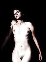 Melanie Laurent Naked – L'amore nascosto, 2007