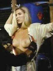 Melissa Moore Naked – Angelfist, 1993
