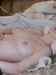 Minna Haapkyla Naked – Selon Charlie, 2006
