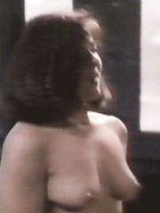 Nude mira furlan The Unregretted