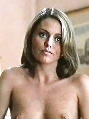 Patsy Kensit Naked – Blame It on the Bellboy, 1992