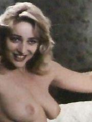 Pauline Lafont Naked – Sale destin, 1987