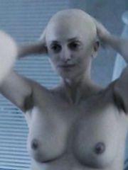 Penelope Cruz – Ma ma, 2015