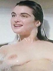 Rachel Weisz Naked – Advocates I, 1991