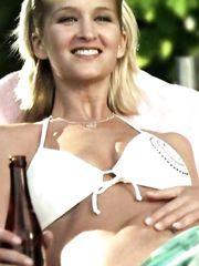 Reagan Pasternak Sexy – Dead Mary, 2007