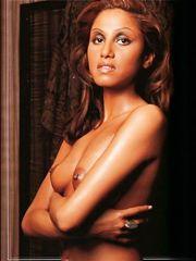 Sabrina Setlur Topless – Matador, 2004