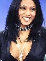 Sabrina Setlur – Wetten, dass.., 2001