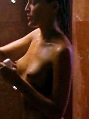 Sharon Stone Naked – The Specialist, 1994