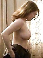 Guillemin nackt Sophie  Free Celebrity