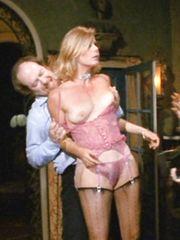 Susan Dey Naked – Echo Park, 1986
