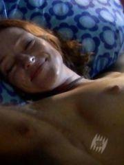 Susie Porter – RAN Remote Area Nurse, 2006