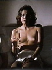 Tahnee Welch Naked – L'angelo con la pistola, 1992