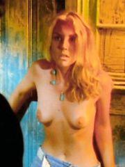 Tiffany Bolling Naked – The Candy Snatchers, 1973