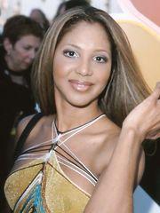 Toni Braxton – Arista 25th Anniversary Celebration , 2000