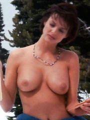 Wendy Hamilton – Ski School 2, 1994