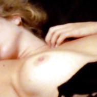 Chloe Sevigny Nude Tits – The Brown Bunny, 2003