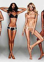 Victoria's Secret: I Love My Body (Commercial)