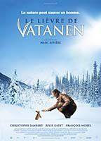 Le lievre de Vatanen