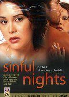 Sinful Nights