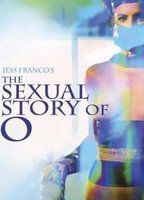 The Sexual Story of O