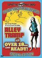 Alley Tramp