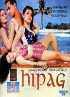 Hipag