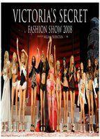 Victoria's Secret Fashion Show 2008