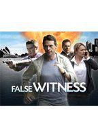 False Witness