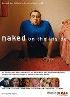 Naked on the Inside