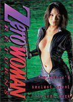 Zero Woman Returns