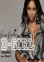 D-Girl