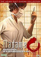 Madame O