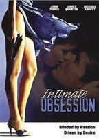 Intimate Obsession