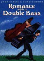 Romance with a Double Bass