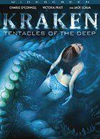 Kraken: Tentacles of the Deep