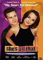 She's All That