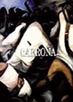 Carrona