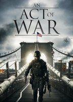 An Act of War