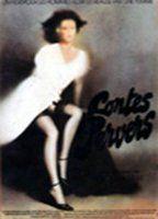 Les filles de madame Claude