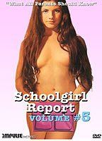 Schoolgirl Report 5: What All Parents Should Know