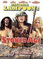 National Lampoon's The Stoned Age
