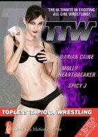 Topless Tapioca Wrestling