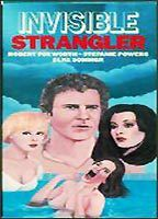 The Invisible Strangler
