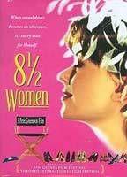 81/2 Women