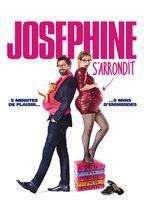Josephine s'arrondit